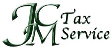 JCM Tax & Business Services LLC